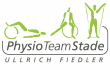 PhysioTeam Stade - Ullrich Fiedler